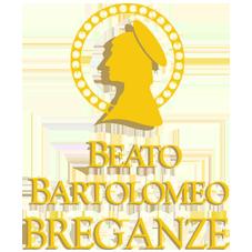 Breganze_Logo