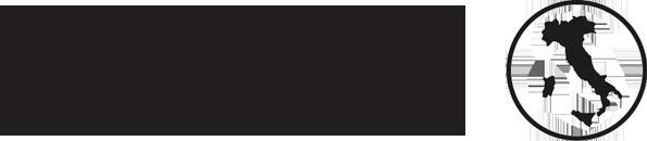 levini-logo-neu3