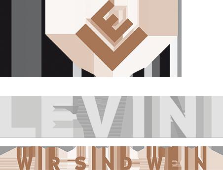 Levini_Logo_Homepage3