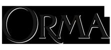Logo-Orma