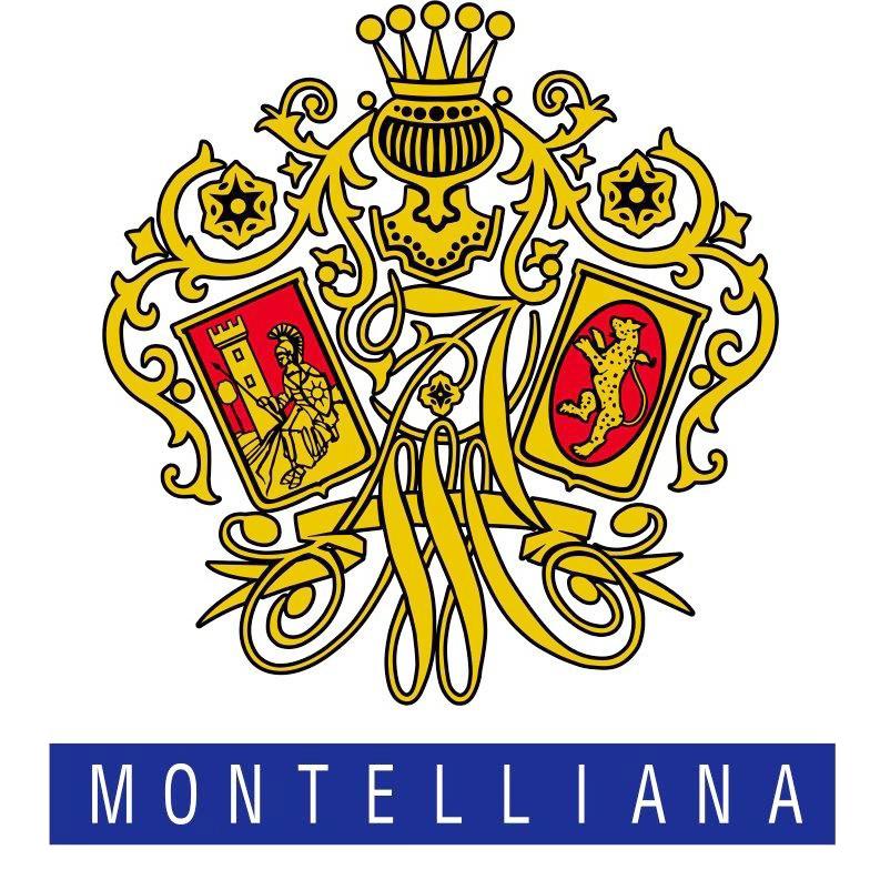Montelliana_Logo