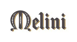Melini_Logo