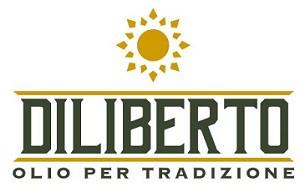 diliberto_logo