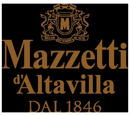logo_mazzetti_web