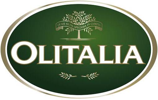 Olitalia_Logo
