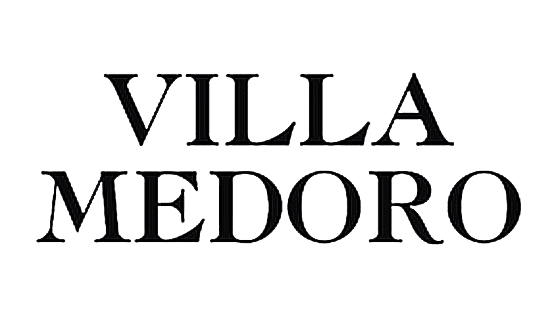 Villa_Medoro_Logo