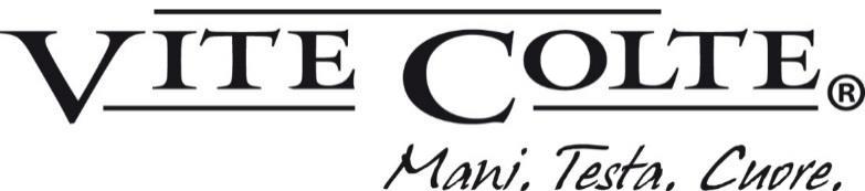 Vite_Colte_Logo