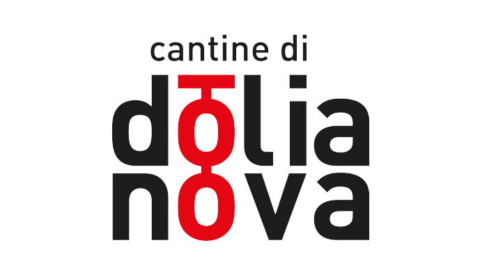 logo_cantine_di_dolianova_lestradedelvino_sardegna