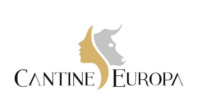 Cantine-Europa_transparent