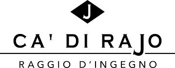 Ca di Rajo Logo