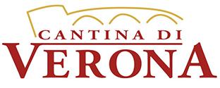 Cantina_di_Verona_Logo