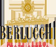 berlucchi_kl