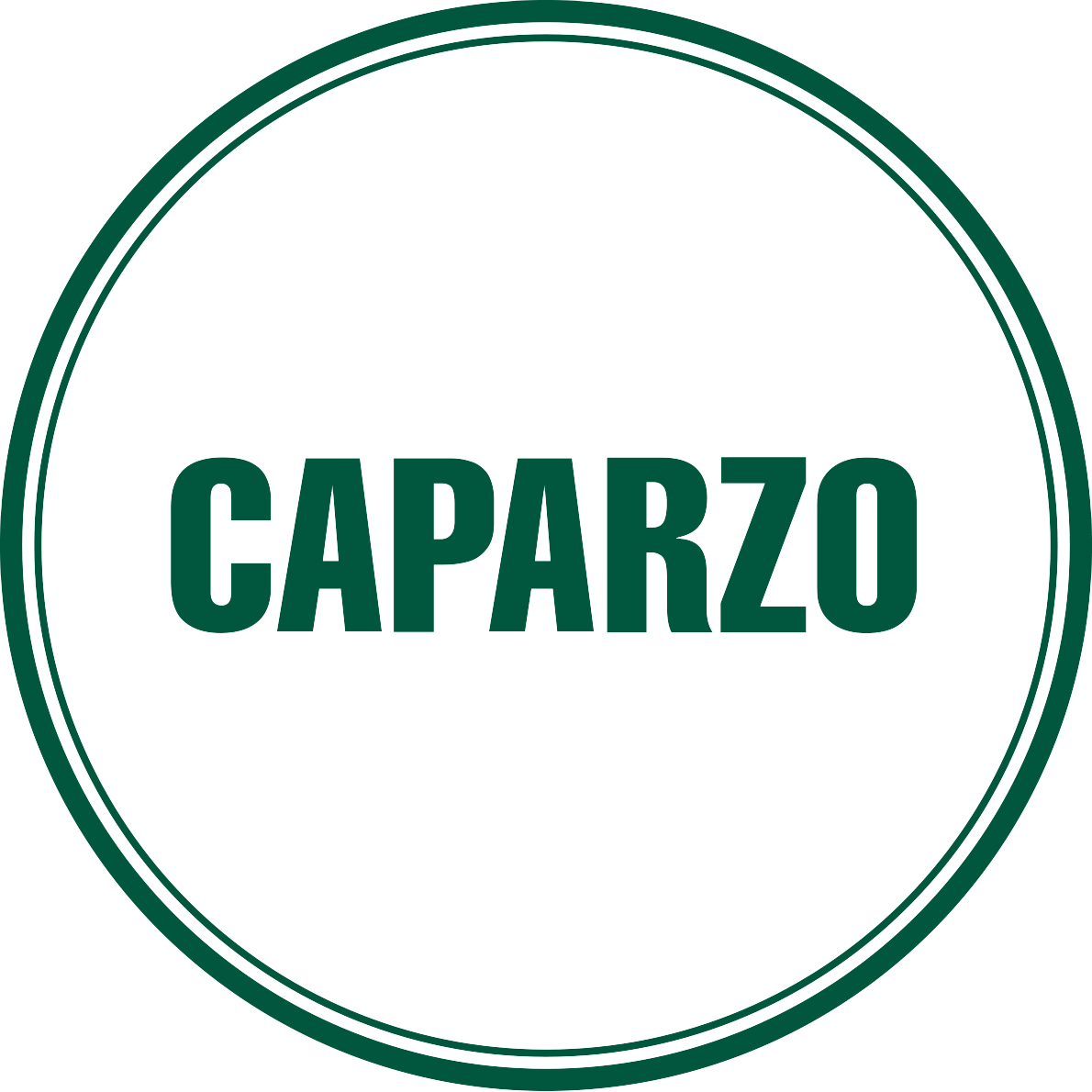 Caparzo_Logo