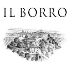Il Borro_Logo