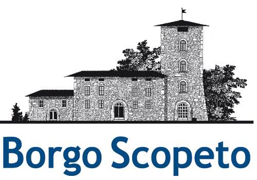 borgo-scopeto-logo