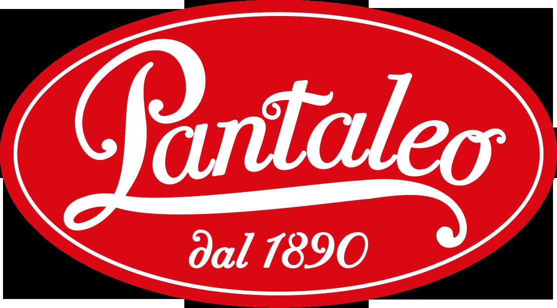 olio-pantaleo-marchio