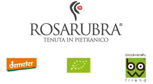 rosarubra-logo_plus_bio_Label