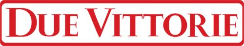Due-Vittorie-Logo