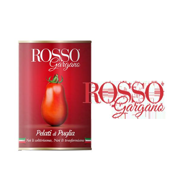 Rosso_Gargano2