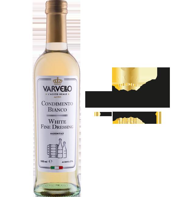 Varvello3