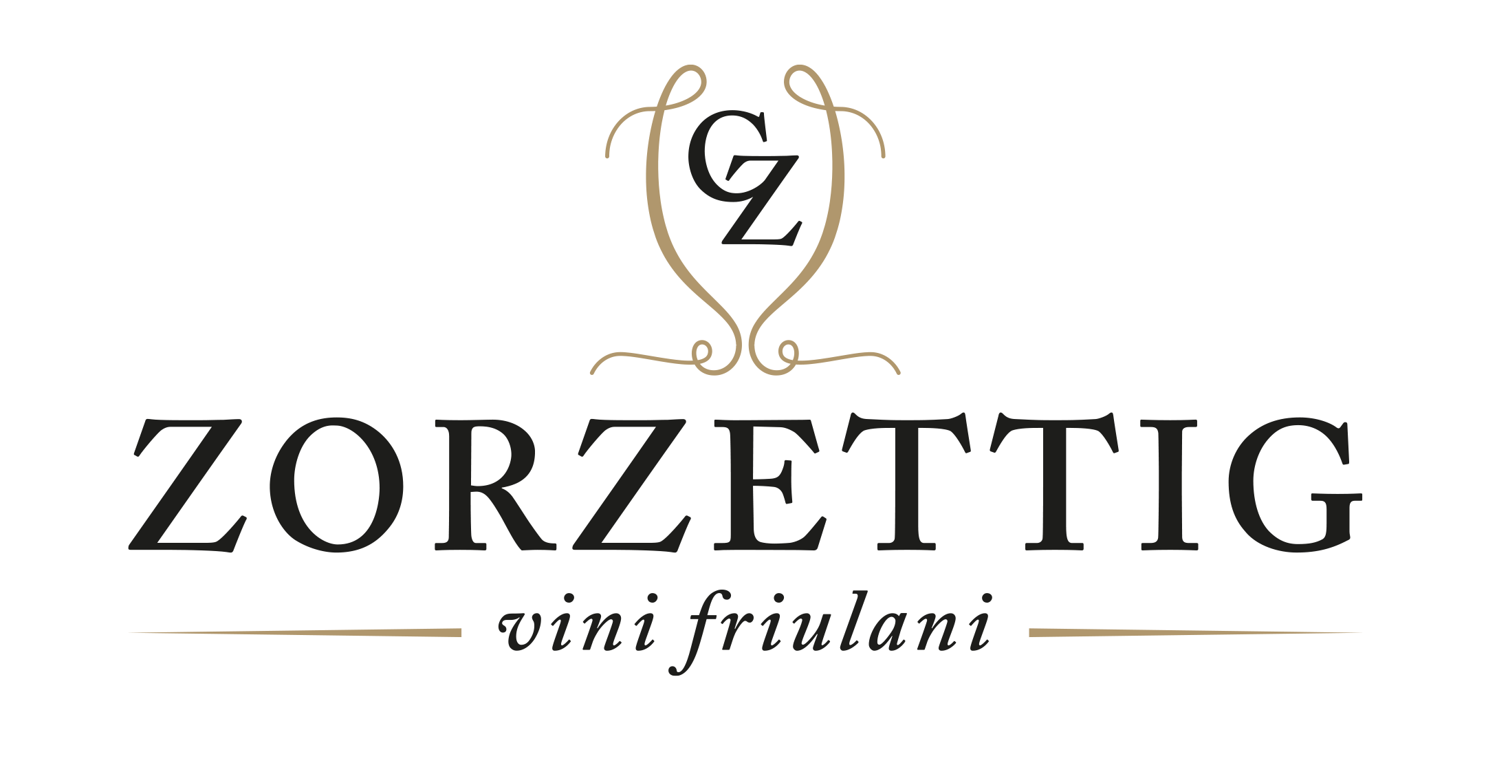Zorzettig Logo
