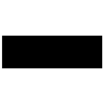 Dal Cero Logo