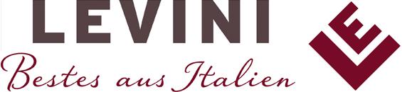 Levini_Logo_Homepage1n