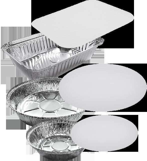 Aluminiumschalen2