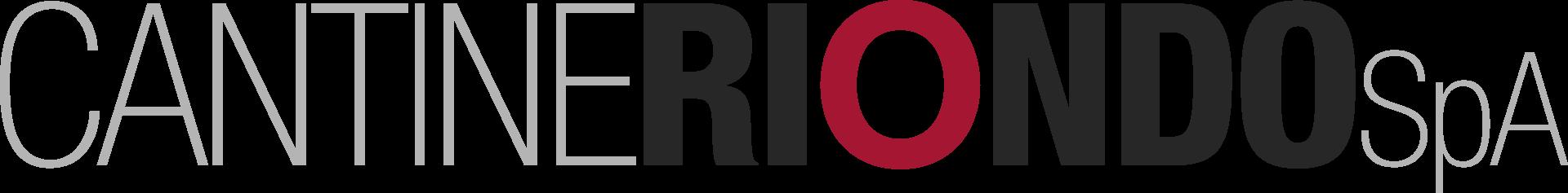 CANTINE-RIONDO-SPA-Logo