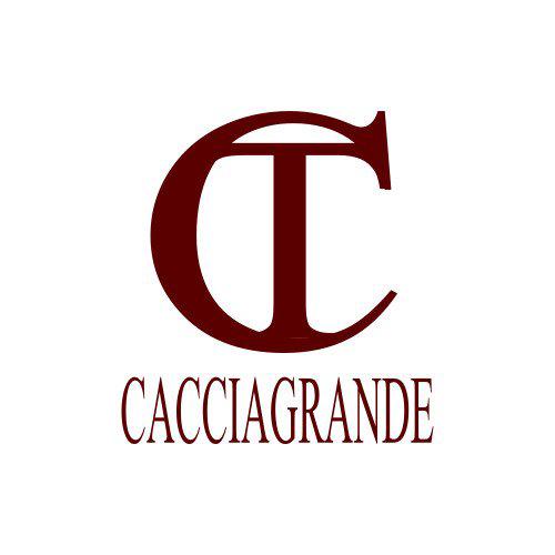 Logo Cacciagrande