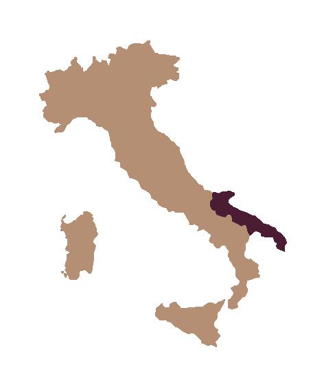 Region_Apulien