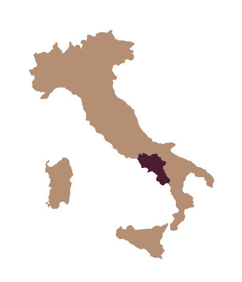Region_Kampanien