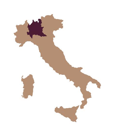 Region_Lombardei