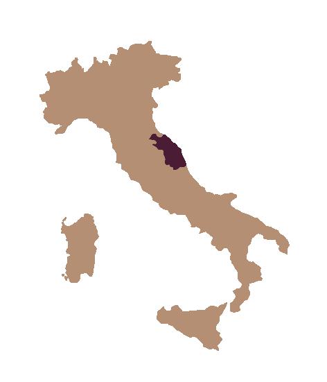 Region_Marken