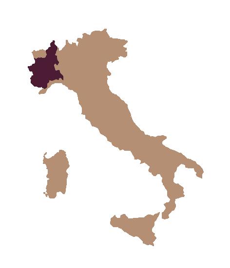 Region_Piemont