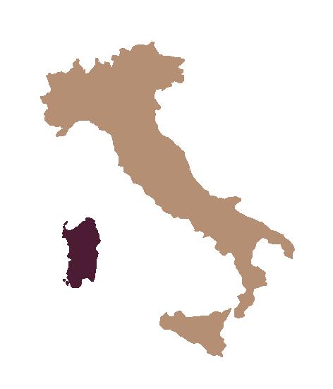 Region_Sardinien