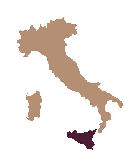 Region_Sizilien