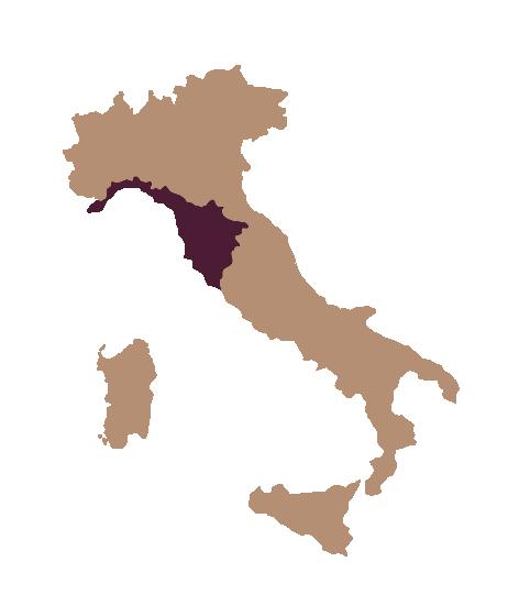 Region_Toskana