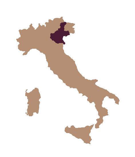 Region_Veneto